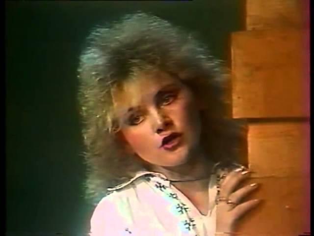 """ВІА Ватра фільм концерт """"Музика і ти"""" 1987"""