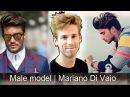 Mariano Di Vaio | Men's Hair | Modern Classic Hairstyle