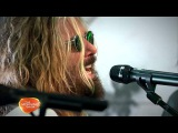 The Dead Daisies perform LIVE on The Morning Show