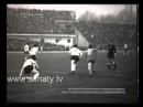 1977 (02.04) Kairat (Alma-Ata USSR) - CSKA (Moscow USSR) -2-1 USSR Championship