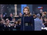 Ольга Кормухина - Молитва (Ах, мой сынок)