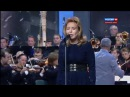 Ольга Кормухина - Молитва Ах, мой сынок