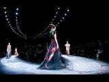 Valentino  Spring Summer 2016 Full Fashion Show  Exclusive