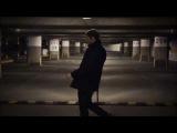 Xzibit - Runway Walk Feat. Young De Explicit Content
