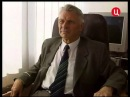 Почему Горбачев пришел к власти Фильм Леонида Млечина