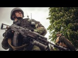 War in Ukraine - Battle Footage Heavy Fighting Clashes And Intense Firefights in Battle for Donbass