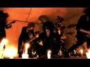 MeteoroiD「背徳者に敬礼を」Music Video