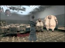 [Alice: Madness Returns] - Ending
