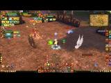 Аллоды Онлайн HD ( PvP Жрец vs Механик )