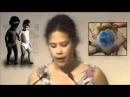 Северн Сузуки девочка заставившая мир замолчать на 5 минут