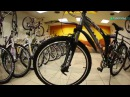 Как делают велосипеды STELS Документальный фильм