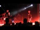 TYING TIFFANY live @ Rockinday 2014-08-07 San Vito dei Normanni (Brindisi) 3/3