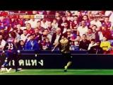 Ozil skill |PR| vk.com/foot_vine1