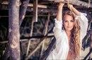 Елена Дудина фото #4