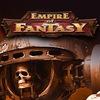 Empire of Fantasy - Империя Фэнтези