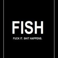Im Рыба