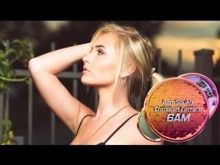 BEST ELECTRO _ CLUB DANCE HOUSE MIX 2015 [EP.101] - Dj Epsilon