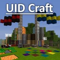 uidcraft