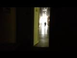 Трейлер Outlast фильма fun made
