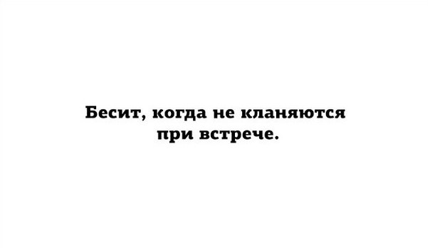 http://cs622520.vk.me/v622520176/2cc10/ekLJX-uoOZc.jpg