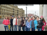 Ну, здравствуй, Питер!!!!!!! под музыку Игорь Корнелюк - Город, Которого Нет - Бандитский Петербург. Picrolla