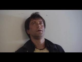 Захватчики 9-10-11-12 серия (2009) - /Криминал/