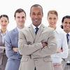 Оффшоры, налоги, юридические услуги FinAdvice