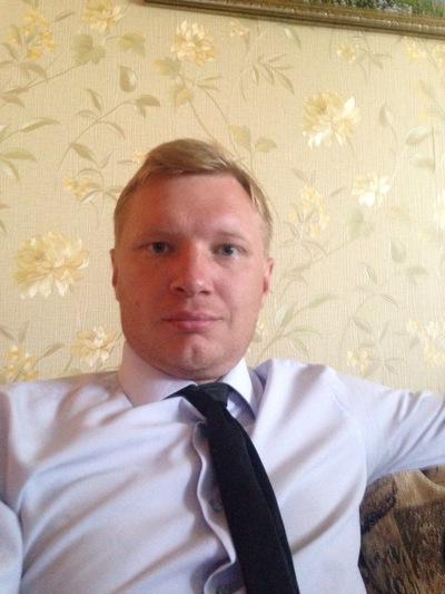 Алексей Калиновский