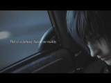 AMV Final Fantasy XV (XIII VERSUS) RED Breathe into Me
