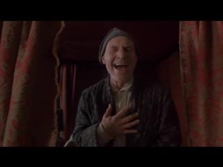 Духи Рождества (ТВ) / A Christmas Carol (1999)