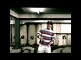 НЕМЕЦКИЙ РЭП - Nemesis (Bushido feat. Eko Fresh, Saad, Chakuza, D-Bo, Billy, DJ Stickle)
