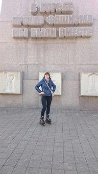 Людмила Шаталова, Москва - фото №16