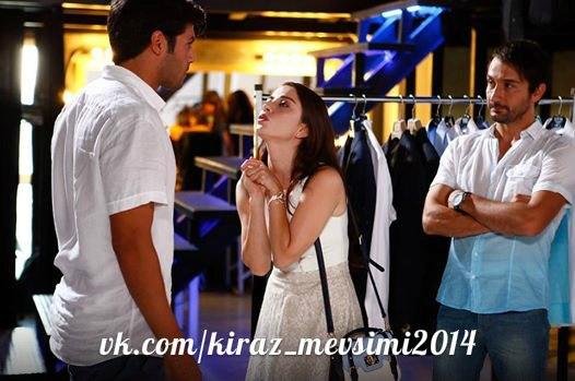 Kiraz Mevsimi/ალუბლების სეზონი - Page 3 W71HihMu3z4
