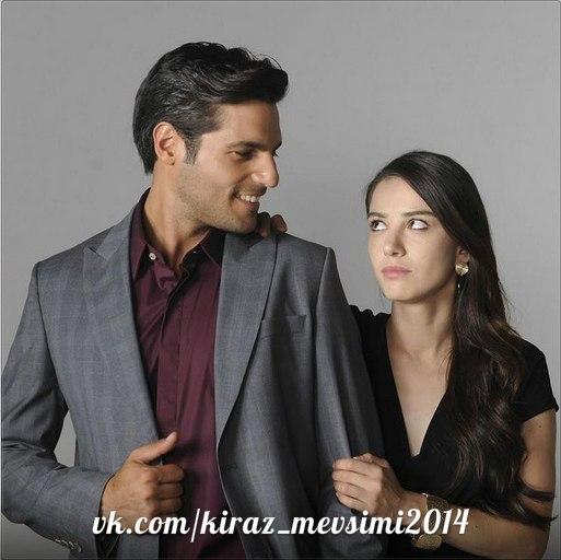 Kiraz Mevsimi/ალუბლების სეზონი - Page 3 6_QWgyZlYWw