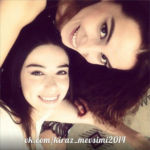 Kiraz Mevsimi/ალუბლების სეზონი - Page 3 LkTEzyNe578