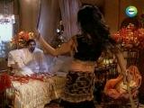 162 Танец Жади для Зейна во время брачной ночи