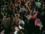 Стиль жизни и Мода. СССР - Россия, 1960-е - 2000-е гг. [Героиня в стиле]