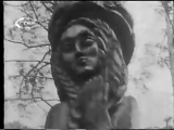 staroetv.su / Док.фильм о семье Гавриловых (СГТРК, 1987) Фрагмент 2