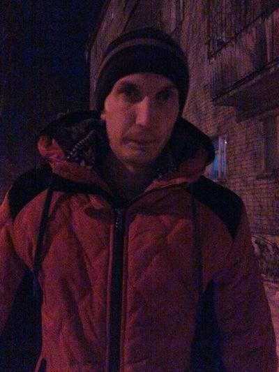 Лёшик Шмелёв