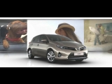 toyota-auris-2014-top-feature-package 2
