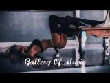 Max Olsen, Alexey Sharapoff Feat. Jenna Summer - I Will Survive