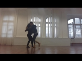 whatya-ma-call-it (kizomba) form Alex&Darina