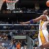 Типичный Баскетболист