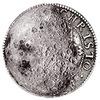 Луна и грош