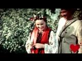 Ой на горі два дубки. Українська народна пісня.