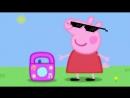 Peppa pig - my nigga