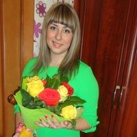 Tatyana Tishkevich