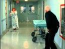 Без вины виноватый отрывок в больнице