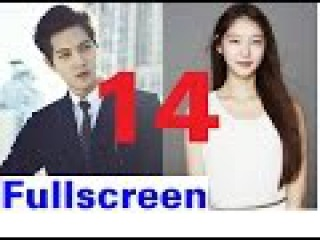 [Engsub] We Got Married WGM CNBLUE Jonghyun Seung Yeon couple ep 14 Fullscreen