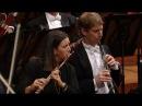 MTT/SFS: Tchaikovsky Symphony 4 - 2nd mvmt
